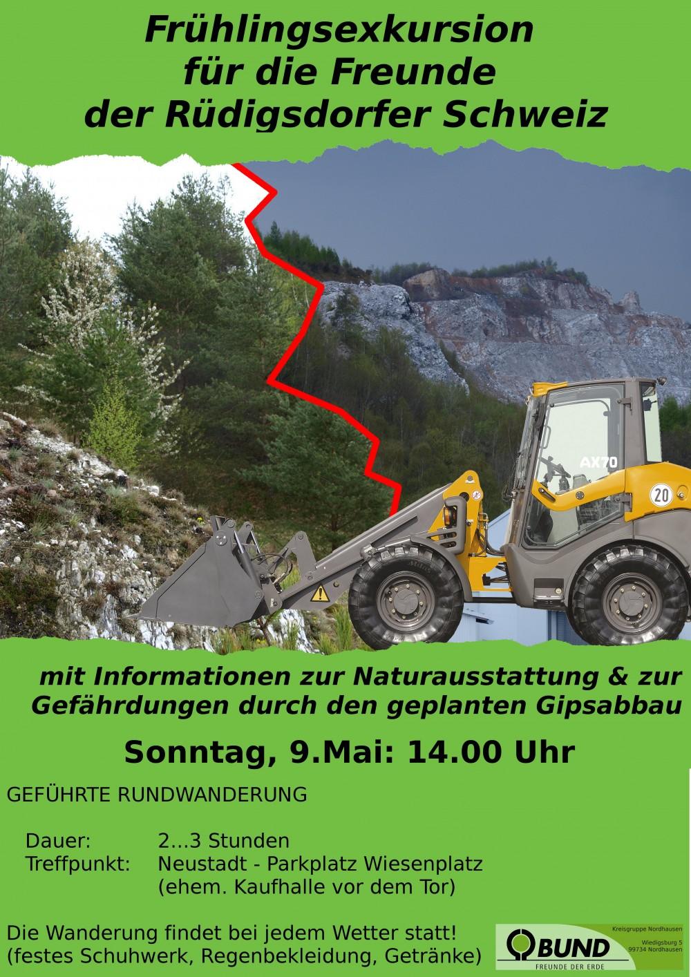 2010-05-09 BUND NDH Plakat